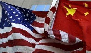 Chine: un groupe automobile américain dans le collimateur