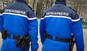 Faits divers: mais qui est le faux gendarme de Fougerolles ?
