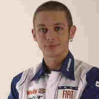 Moto GP: Heureusement que Rossi ne connaît pas la France