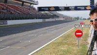 Ducati : la pétition pour sauver DUCATI en Superbike