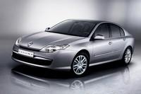 Nouvelle Renault Laguna III (3): officielle [+vidéo]
