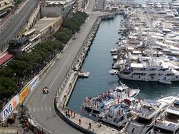 F1 - Mercedes fera appel pour la pénalité de Michael Schumacher à Monaco