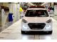 Hyundai démarre la production de ses i30 restylées européennes en République Tchèque