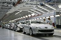 4 suicides en 15 jours chez Peugeot