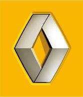 Renault chercherait à se retirer de Volvo AB