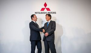 [Image: S5-carlos-ghosn-confirme-comme-president...111621.jpg]