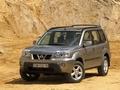 Nissan rappelle près d'un million de véhicules dans le monde