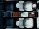 Salon de Genève 2018: Land Rover annonce un Range Rover Coupé