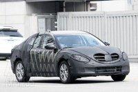Future Mazda6 : familiale zoom-zoom