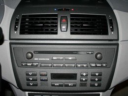 Les voitures sans lecteur CD : une réalité à court terme ?