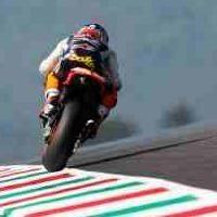 Moto GP - Honda: Avec Hopkins sur les rangs les choses se compliquent pour Dovizioso