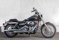 241 500 euros pour la Harley du pape François.