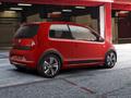 Seat : trois véhicules propres pour la mairie de Barcelone