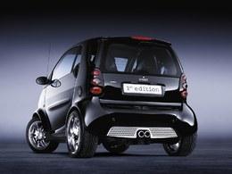 Le Top 10 des voitures européennes les plus déficitaires