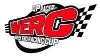 WERC, Challenge des Monos et VMA les 30 juin et 1er juillet sur le circuit de Pau-Arnos.