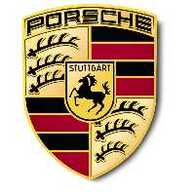 Record de profits pour Porsche... grâce à Volkswagen