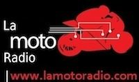 Radio FM: Candie FM devient LMR (La Moto Radio)