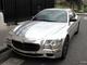Photos du jour : Maserati Quattroporte Sport GT