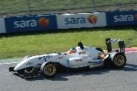 Fiat et Felipe Massa planchent sur 2 nouvelles séries au Brésil