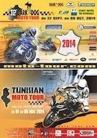Dark Dog Moto Tour : rendez-vous le 12 février pour tout connaître de la 12ème édition