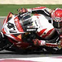Superbike - Test Qatar D.3: Haga en tête des gros bras