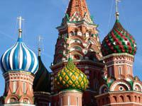La Russie, nouvel eldorado automobile