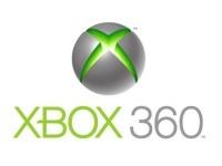La Xbox 360 baisse de prix à moins de 140€