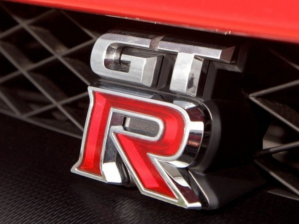 La future Nissan GT-R avec la technologie hybride Williams ?