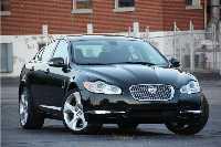 Jaguar plancherait sur un roadster, des XF coupé et cabriolet