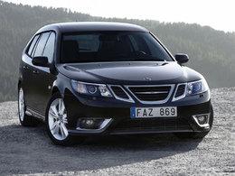 Saab demande l'aide de Barack Obama
