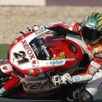 Superbike - Test Qatar D.4: Bayliss met les choses au point