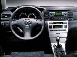 Airbags Takata: un nouveau rappel de 2 millions de véhicules