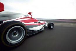 Toutes les Dallara-Renault de GP3 ont maintenant été livrées