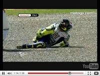Moto GP - Italie : Les meilleurs moments en vidéo