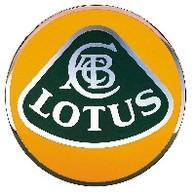 Lotus gagne de nouveau de l'argent