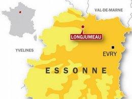 Ville de Longjumeau : nouvel éclairage public économe et véhicules électriques