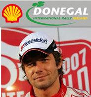 WRC: Loeb au Donegal pour préparer l'Irlande
