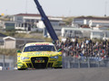 DTM - Rockenfeller titré, Audi tient sa revanche