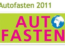 Les Églises du Luxembourg et d'Allemagne prônent «le jeûne automobile» à l'occasion du Carême