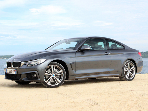 S7-Essai-video-BMW-Serie-4-Coupe-nouvelle-ere-89556