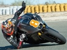 Moto 2 - Moto 3: c'est la rentrée en Espagne !