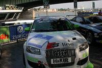 24 Heures du Nürburgring: 221 engagés