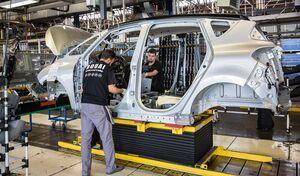 Renault remet en question son association avec Peugeot pour la fabrication des batteries