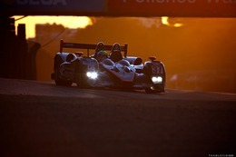 Intersport Racing UK est né et s'investira en Superleague