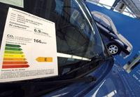 Ventes Octobre : +34% pour les voitures à bonus et naufrage pour les malus