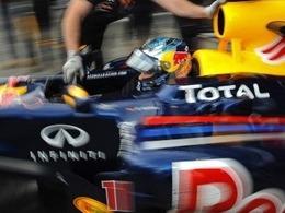 Christian Horner répond à Lewis Hamilton