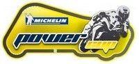 Michelin Power Cup, Protwin, Sportwin les 30 juin et 1er juillet sur le circuit du Vigeant : ça va être chaud…