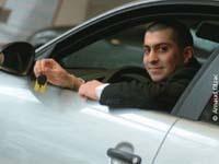 Emploi : 350 postes pour les jeunes dans le secteur automobile