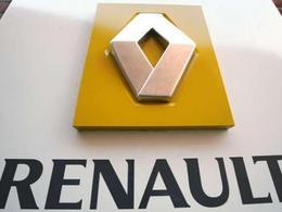 Affaire d'espionnage : les responsables de Renault accusés de faux et de mensonge