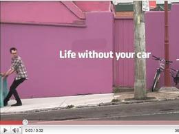 La vie sans voiture est-elle si terrible ?
